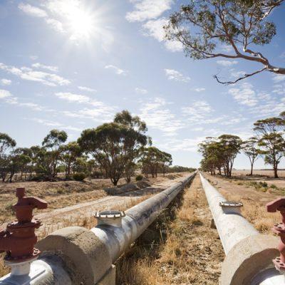 Perth-Kalgoorlie-Pipeline-154966409_2122x1415